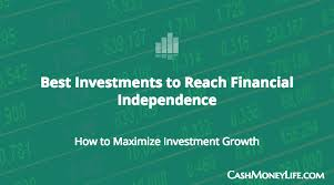 best brokerages to open a roth ira account cash money life