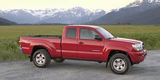 2008 toyota tacoma problems toyota tacoma vibration issues drive shaft axle shims toyota