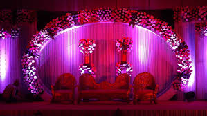 wedding management wonderful wedding planner ideas khwabon ke parindey kkp events