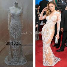 indian celebrity dresses to buy online prom dresses cheap