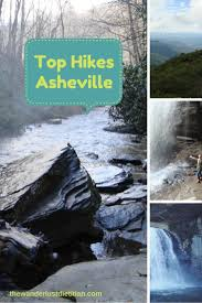 North Carolina best travel books images 2994 best all about usa images usa travel travel jpg