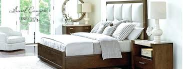bedroom sets san diego bedroom sets san diego furniture on inside discount modern