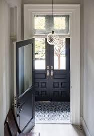 Inside Entryway Ideas Best 25 Vestibule Ideas On Pinterest Entryway Ideas Entryway