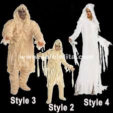 Zombie Boy Halloween Costume U0026 Kids Halloween Horrible Zombie Costume Halloween Ghost