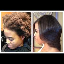 hairstyles by the river salon 125 best salons on naturalhairsalonfinder com images on pinterest
