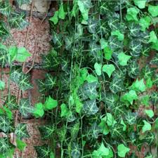 ivy home decor 2pcs lot 2 4m home decor artificial ivy leaf garland plants vine