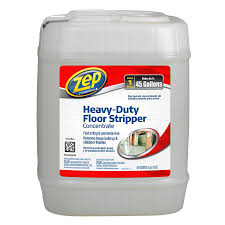 shop zep commercial heavy duty floor concentrate 5 gallon