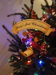stomach flu and the christmas tree ava u0027s tree