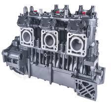 yamaha premium engine 1300 pv gpr 2003 2004 shopsbt com