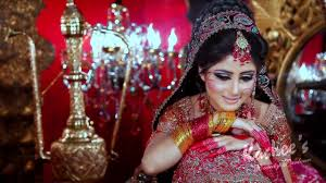 walima makeup of pk dailymotion sajjal ali makeup by anum aslam at kashee s beauty parlour