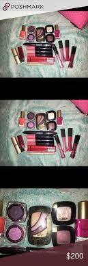 l oreal paris cosmetics bundle bundle of brand new l oréal paris cosmetics