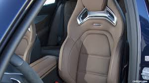 E63 Amg Interior 2018 Mercedes Amg E63 S 4matic Interior Seats Hd Wallpaper 228