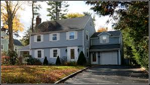 real estate activity fairfield county ct homes townhomes 2013