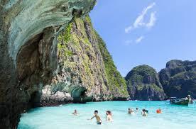 file playa maya ko phi phi tailandia 2013 08 19 dd 19 jpg