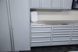 4 drawer base cabinet 4 drawer base cabinet obsessed garage