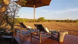 Patio Furniture Covers South Africa When Is The Best Time To Visit South Africa