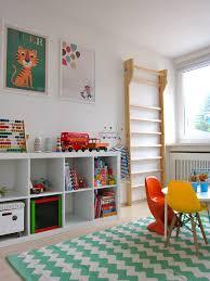 kinderzimmer einrichten ideen und tipps für die einrichtung eines kinderzimmers 2 6 jahre