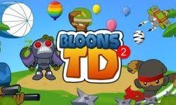 bloon tower defense 5 apk bloons tower defense 5 play for free at poki