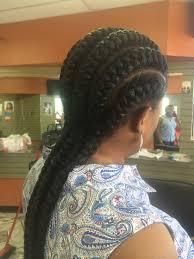 goddess braids african glamour braids u0026 salon