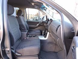 nissan pathfinder all wheel drive used 2008 nissan pathfinder se at saugus auto mall