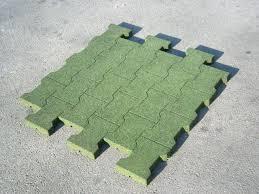 menards rubber flooring flooring designs
