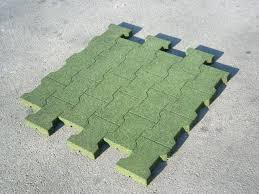 Laminate Flooring Menards Menards Rubber Flooring Flooring Designs