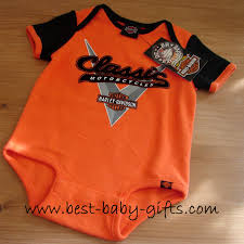 harley davidson baby gift ideas baby gear for motorcycle