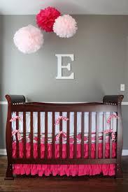 Decorating A Baby Nursery 25 Modern Nursery Design Ideas