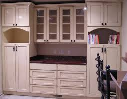 Paint Grade Kitchen Cabinets Oklahoma U0027s Best Cabinetmaker Building Quality Cabinets And Countertops