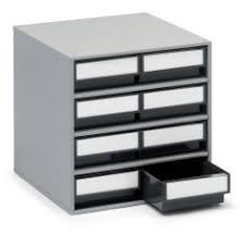Compact Storage Cabinets Steel Drawer Cabinets Ese Direct My Furniture Touch Up