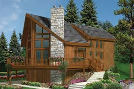 chalet houses chalet house plans dreamhomesource