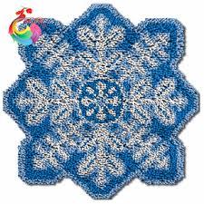 online get cheap knitting crafts kids aliexpress com alibaba group