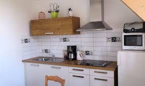 chambre hote valenciennes chambres d hôtes à rosult chambre d hote rosult arrondissement de
