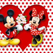 minnie mouse wallpaper ipad wallpapersafari