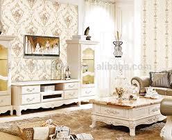 Korea Style Interior Design Korean Style Wallpaper Korean Style Wallpaper Suppliers And