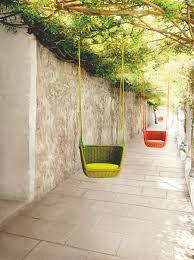 Modern Furniture In Denver by Modern In Denver U2014colorado U0027s Design Magazine Outdoor Furniture