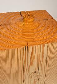 wood sculptures 22 pics 1funny