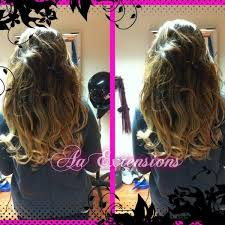 la weave hair extensions weave la weave hair extensions peterborough peterborough friday ad