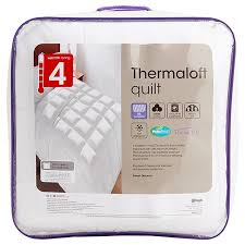 Bed Sheets That Keep You Cool Bedroom Awesome Mattress Pads That Keep You Cool Cooling