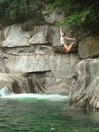 Vermont wild swimming images 38 best lazy days of summer images lazy days jpg