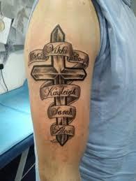 30 awesome forearm designs forearm tattoos