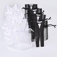 bride groom wedding favor boxes bride and groom wedding favors choice image wedding decoration ideas