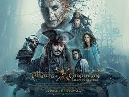 empire cinemas film synopsis pirates caribbean salazar u0027s