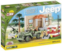 lego army jeep jeep willys mb barracks with checkpoint small army jeep willys