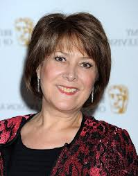 bob haircuts with bangs for women over 50 short bob haircut for women over 50 lynda bellingham s bob cut