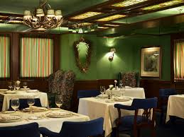 Restaurant Dining Room Tables Pacific Dining Car Since 1921