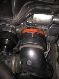 limp mode after spark plug change mbworld org forums