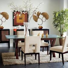Pier 1 Kitchen Table by 117 Best Tables U003e Kitchen U0026 Dining Room Tables Images On