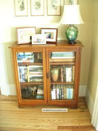 Modern Bookcase Furniture Bookcase Modern Bookcase With Door Images Modern Bookcase With
