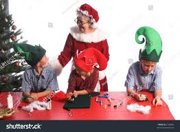 group young children aged 6 12 stock photo 2102856 shutterstock